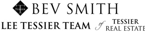 CPWN Fashion Show Sponsor Bev Smith