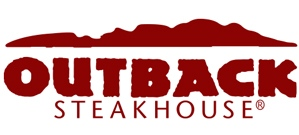 CPWN Fashion Show Bar Sponsor Outback